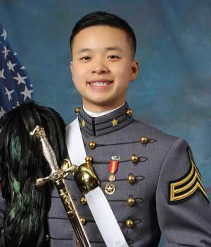 Cadet Deaths – West-Point ORG